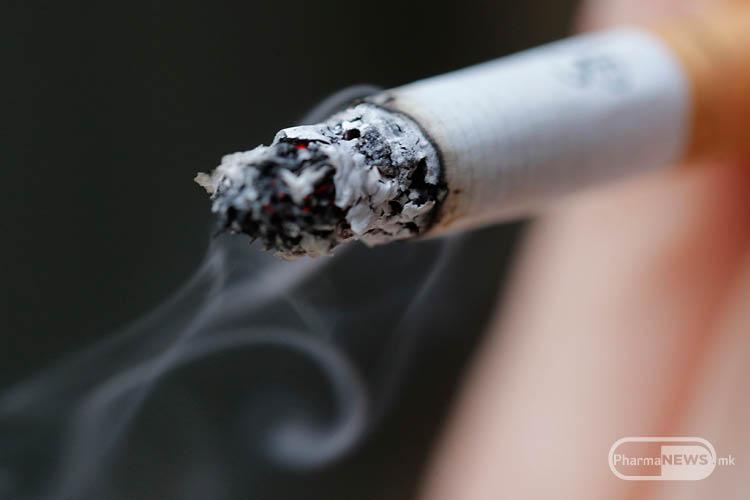sto-vsusnost-sodrzat-cigarite_image