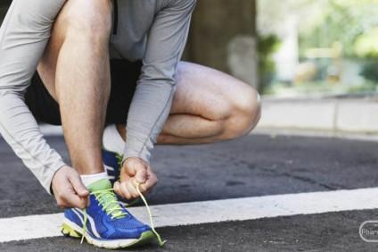 atletsko-stapalo-najcesta-infekcija-kaj-sportistite_image
