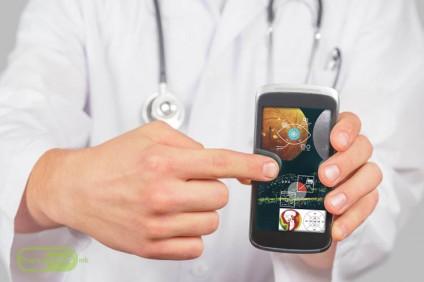 oftalmoloski-pregled-so-smartfon_image