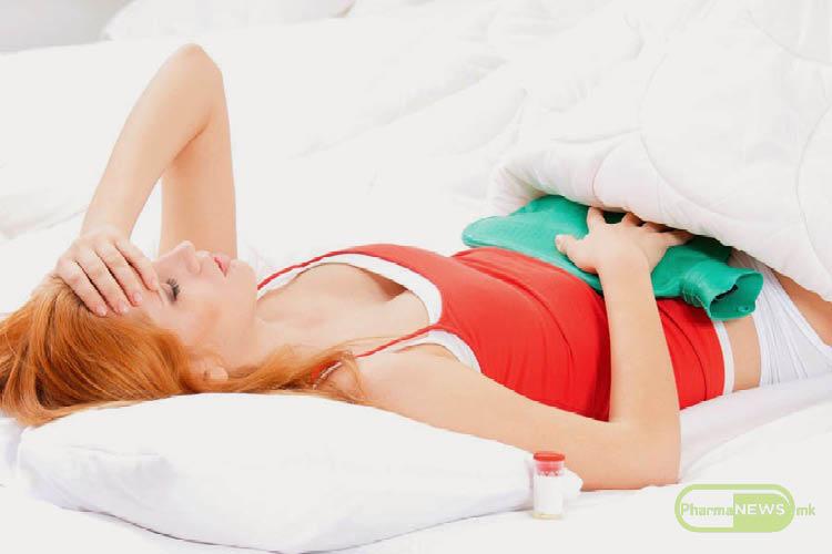prirodni-lekovi-protiv-menstrualni-bolki_image