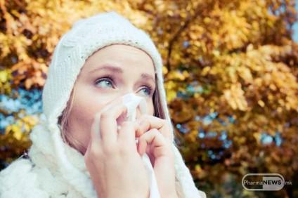 probiotici-priroden-izbor-za-sprechuvanje-na-esenski-infektivni-zaboluvanja_image