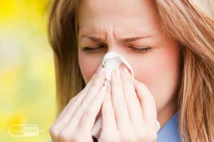 zasilete-go-imunitetot-protiv-sezonskite-alergii_image
