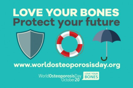 20-oktomvri-svetski-den-za-borba-protiv-osteoporozata_image