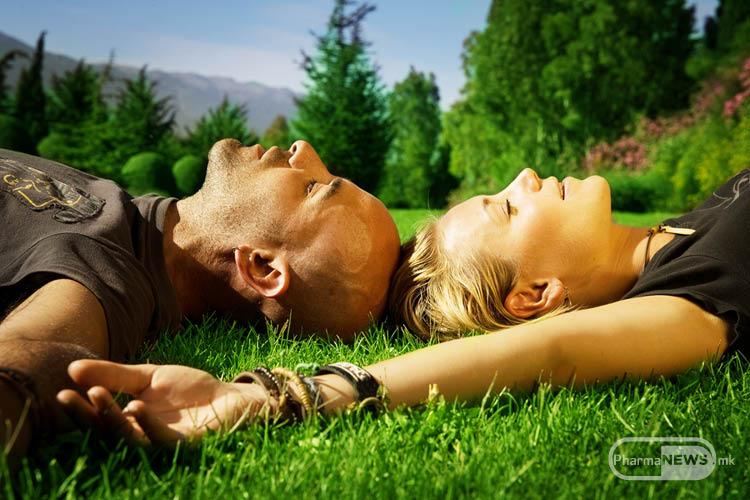 majndfulnes-terapijata-funkcionira-kako-antidepresiv_image