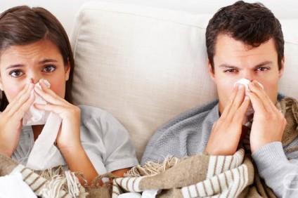 nastinka-i-grip-znaete-li-da-gi-razlikuvate_image