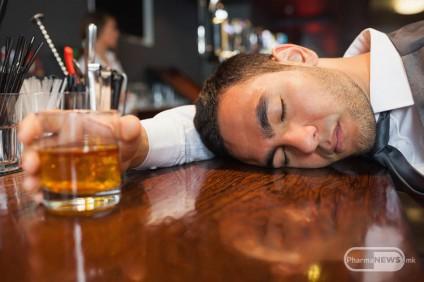 prepoznajte-gi-znacite-na-alkoholizam_image