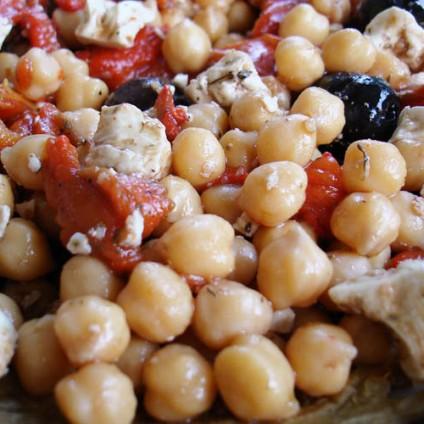 salata-so-modri-patlidjani_image