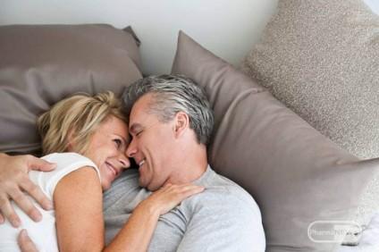 seks-posle-menopauza_image