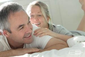 seks-posle-menopauza_image1