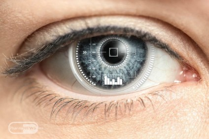 slep-covek-progleduva-blagodarenie-na-bionicko-oko_image