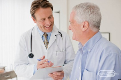 urinarna-inkontinencija-farmakoloshki-tretman-ili-hirurshka-intervencija_image