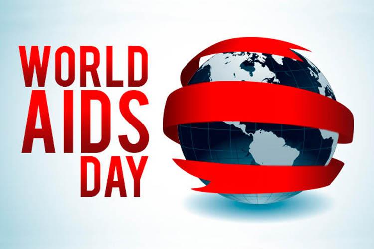 denes-e-svetskiot-den-za-borba-protiv-hiv-sida_image