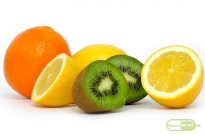 golemite-dozi-na-vitamin-c-nema-da-ve-zashtitat-od-nastinka_image