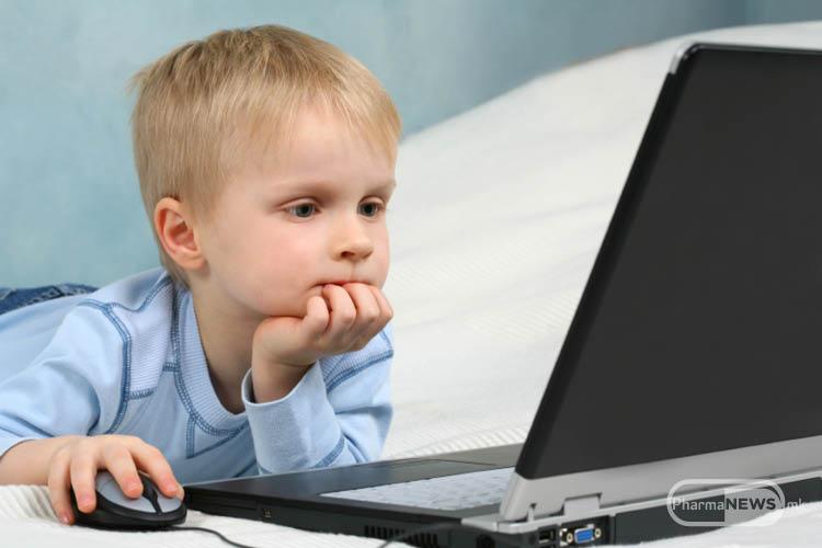 internet-opasnosti-i-soveti-kako-da-se-zastitat-decata_image