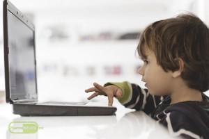 internet-opasnosti-i-soveti-kako-da-se-zastitat-decata_image1