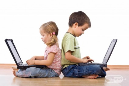 internet-opasnosti-i-soveti-kako-da-se-zastitat-decata_image2
