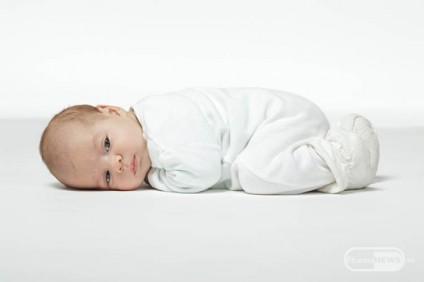 poziciona-plagiocefalija-ili-spleskanost-na-glavata-kaj-bebinjata_image