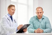 sto-se-treba-da-znaete-za-rak-na-prostata_image