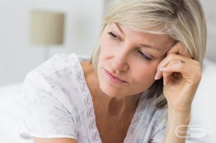 urinarna-inkontinencija-za-vreme-na-menopauza_image