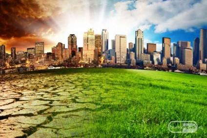 vlijanie-na-klimatskite-promeni-na-naseto-zdravje_image