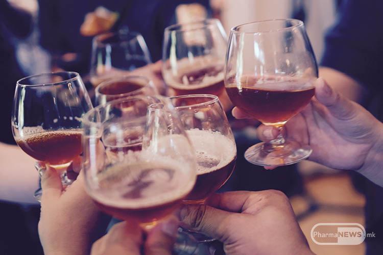 5-soveti-za-konsumacija-na-alkohol-za-vreme-na-praznicite_image