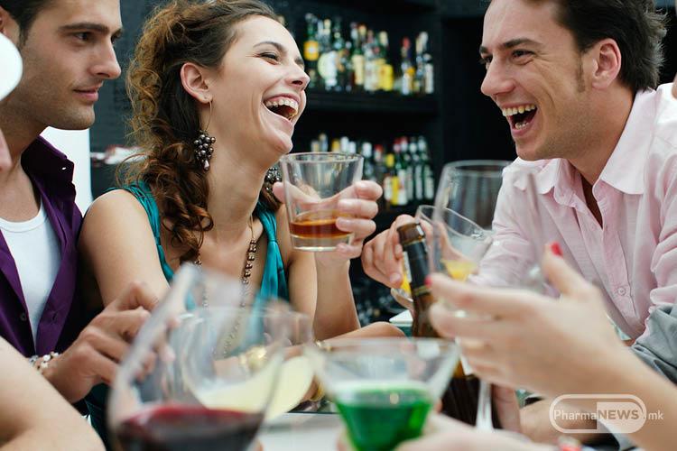5-soveti-za-konsumacija-na-alkohol-za-vreme-na-praznicite_image1