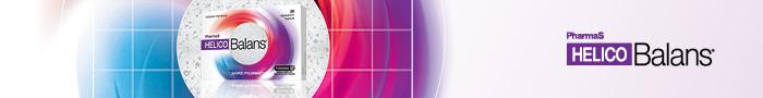 pharmas_helicobalans_main_700x90