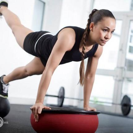 funkcionalen-trening-nasproti-trening-za-sila_image
