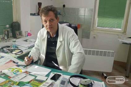intervju-so-d-r-zoran-maksimovikj-probiotik-so-sekoj-antibiotik_image1