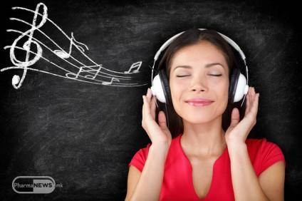 muzikata-go-podobruva-zdravjeto_image