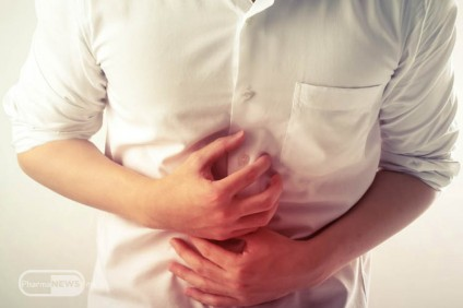 priroden-tretman-za-upornite-helikobakter-infekcii_image