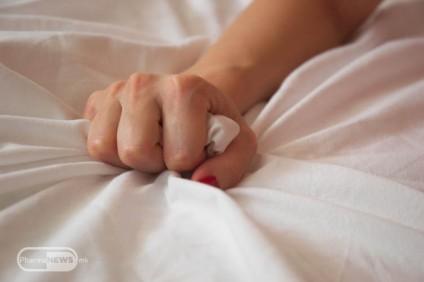 sindrom-na-postojana-seksualna-vozbudenost_image