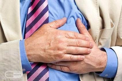 suplementi-vo-tretman-na-hiperlipidemii-koga-zoshto-koga_image