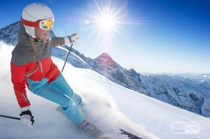uzhivajte-vo-ski-sezonata-zashtiteni-od-povredi_image
