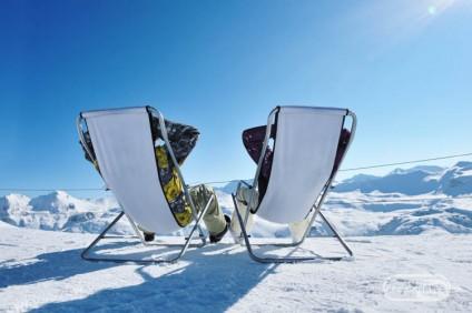 zimski-odmor-za-sekoj-horoskopski-znak_image