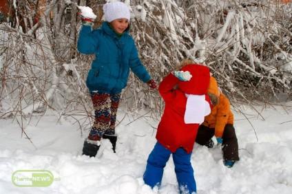 bezbedno-i-bezgrizno-igranje-na-snegot-image