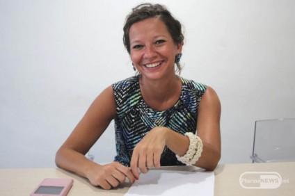 intervju-merima-ebip-borbata-za-chist-vozduh-e-borba-za-zhivot_image