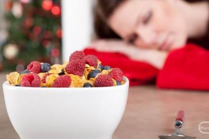 so-hrana-protiv-zimska-depresija_image