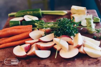 veganuari-januari-posveten-na-veganstvoto_image
