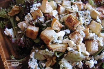 zimska-salata-repka_image