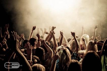 zivata-muzika-moze-da-ve-napravi-posrekni_image