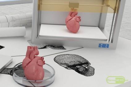 3D-printanje-idnina-na-medicinata_image