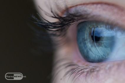 astigmatizam-deformacija-na-vidot_image
