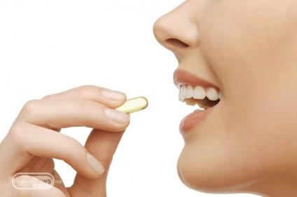 dali-ribinoto-maslo-mozhe-da-gi-reducira-negativnite-efekti-od-visoko-mastnata-dieta_image
