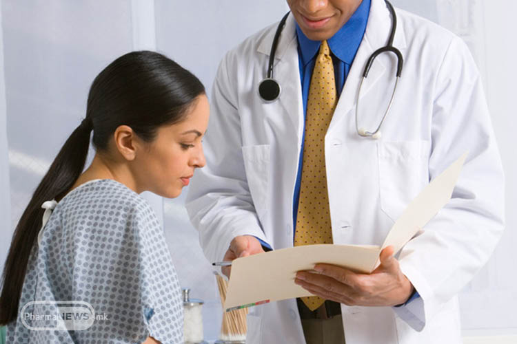 ednakov-pristap-kon-zdravstvena-zashtita-za-site-pacienti_image1
