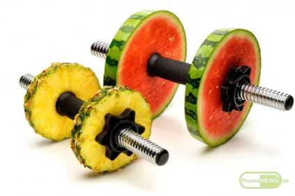 fitnes-naviki-koi-treba-da-gi-usvoite_image