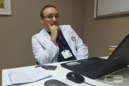 intervju-d-r-denis-al-khalili-lulka