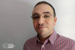intervju-d-r-denis-al-khalili-lulka2