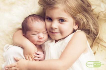 kako-da-go-podgotvite-deteto-za-brat-ili-sestra_image