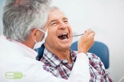 klasifikacija-na-imedijatnata-implantacija-terapiski-opcii_image